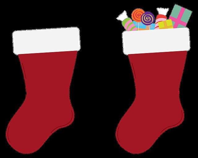クリスマスに子供が喜ぶプレゼントの渡し方!おすすめはコレ!
