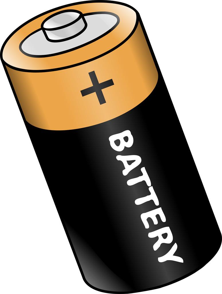 乾電池の液漏れはきちんと対処しよう!原因は何なのか?