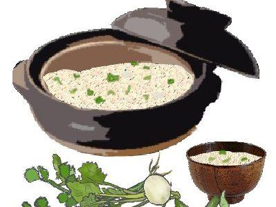 七草粥の意味とは?おすすめの調理法も紹介!