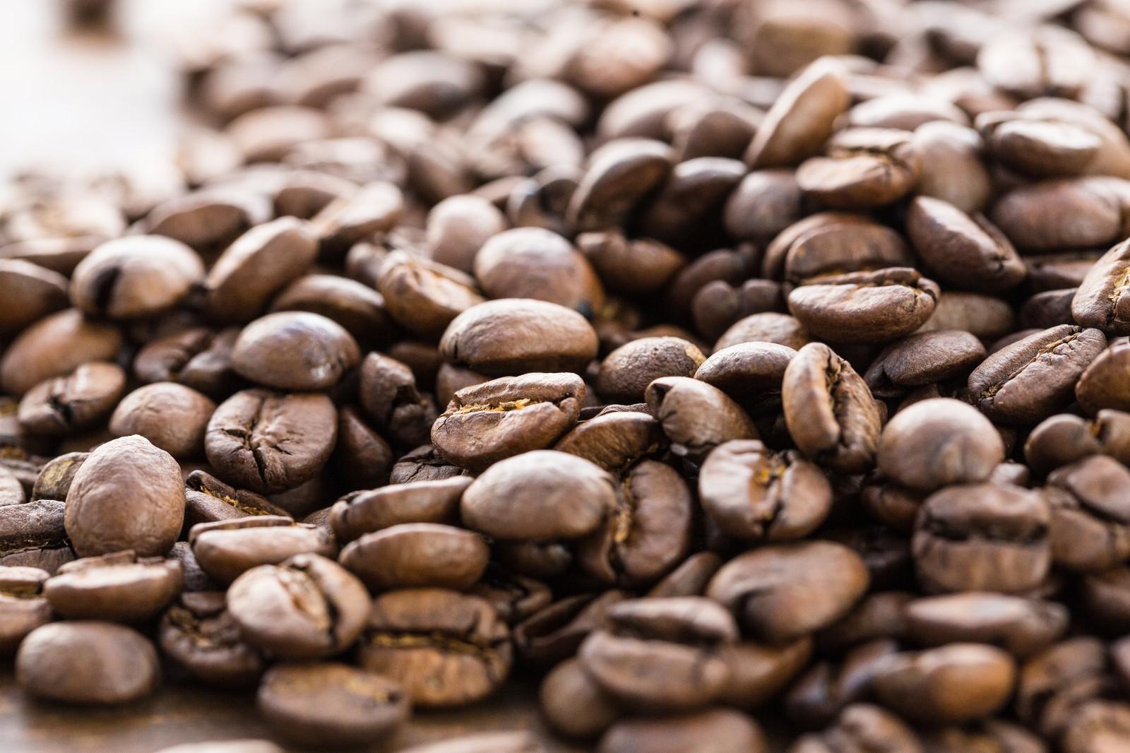 カフェオレとカフェラテの違いはずばりコレ!