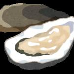 牡蠣にあたるとどんな症状が出るのか?きっちり予防しましょう!