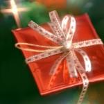 クリスマスプレゼントは何にする?男性向け女性向けまとめ!