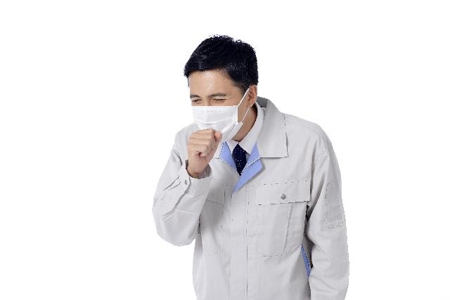 花粉症の症状で微熱も出る?仕事を休んでもいいのかしら?
