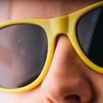 花粉症対策メガネは効果があるのか?選ぶポイントは?