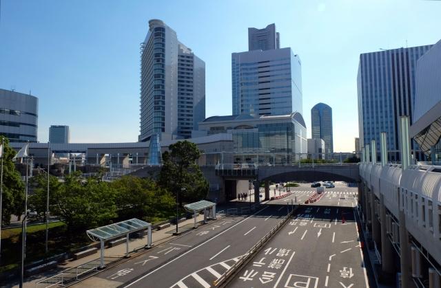 ゴールデンウィークのイベントは神奈川で何が人気?子供も楽しいスポットはここ!