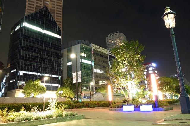 ゴールデンウィークのイベント in 神戸!親子で楽しめるのはどこ?