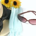 夏の紫外線の影響から目を守らないと大変なことに!防止する方法は?