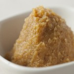 赤味噌と白味噌と合わせ味噌の違いって何なの?