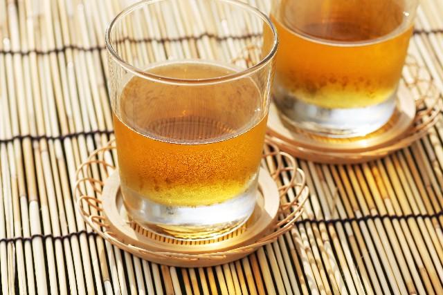 麦茶ポットのおしゃれでおすすめなものはコレ!冷まし方も合わせてご紹介!