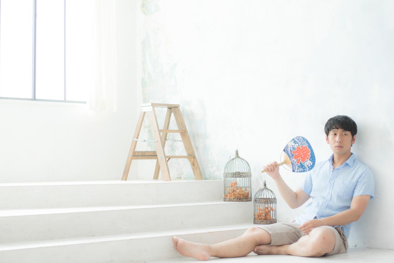 夏バテ予防には食事・睡眠・運動のバランスが大切!暑さと上手に付き合おう!
