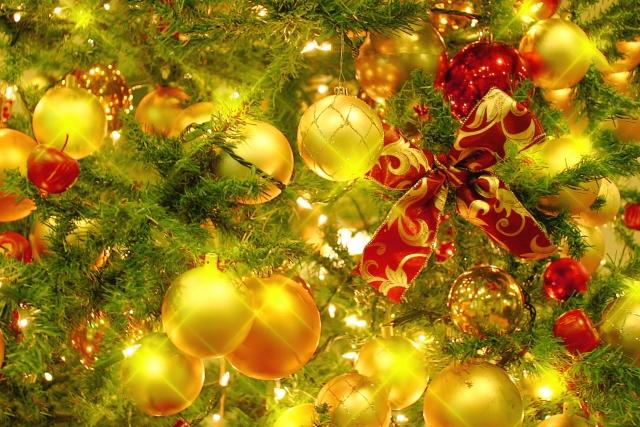 7歳の男の子におすすめのクリスマスプレゼントをご紹介!