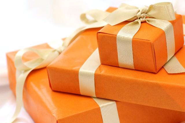 大学生の彼氏におすすめのクリスマスプレゼント!相場はいくら?