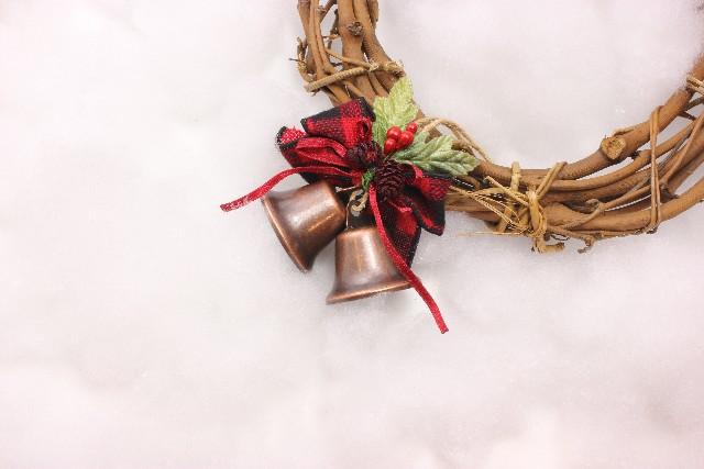 高校生の彼女にクリスマスプレゼントでネックレスを贈ろう!