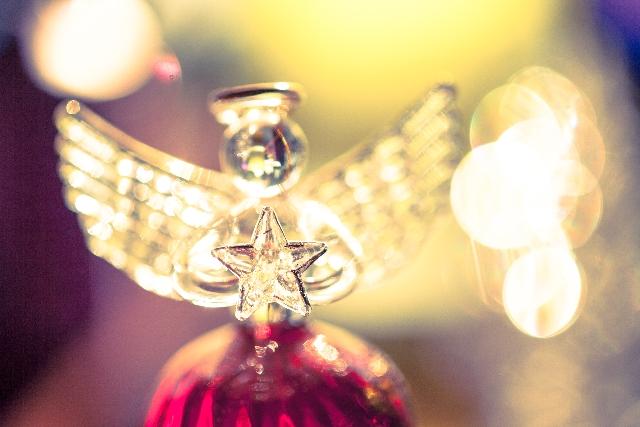 クリスマスプレゼントに高校生の彼女に時計をあげよう!