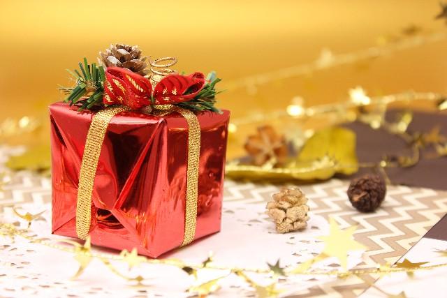 クリスマスプレゼントに手作りできるキットのおすすめは?