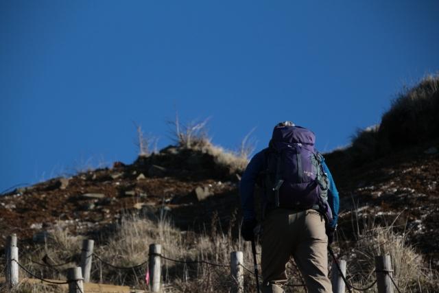 山ガールのショートパンツで大きいサイズのおすすめは?