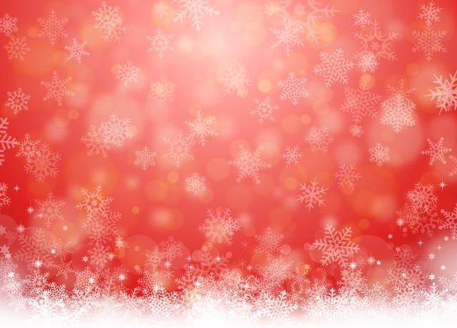 クリスマスプレゼントの予算が5000円なら何を贈る?