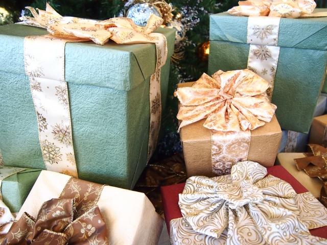クリスマスプレゼントで手作りのものを旦那にあげるときのアイディア!