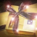 クリスマスプレゼントにおすすめのカップルでお揃いのもの!相場はいくら?