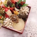 クリスマスプレゼントランキング【男の子の小学生】ゲームも人気?