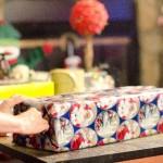 クリスマスプレゼントでカップルにおすすめのペアネックレス!