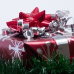 30代男性のクリスマスプレゼントに財布を贈ろう!