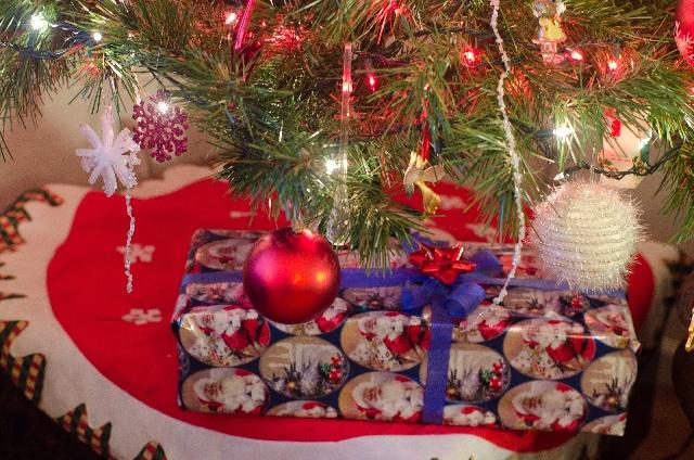 クリスマスプレゼントで高校生の彼氏におすすめのアクセサリーはこちら!