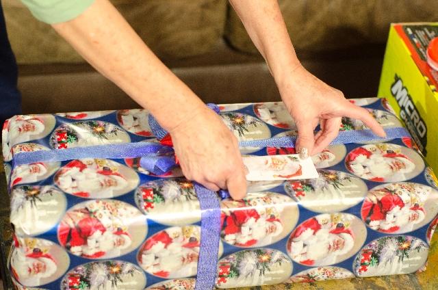 クリスマスプレゼントで高校生の彼氏に腕時計を贈ろう!