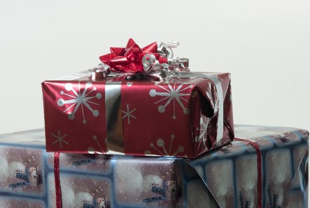 30代男性のクリスマスプレゼントにおすすめのブランドはこちら!