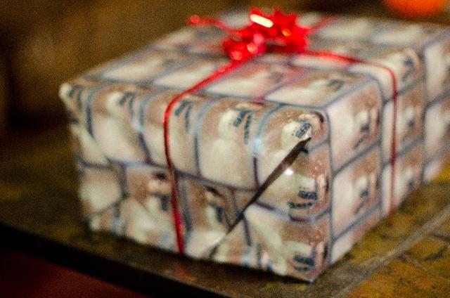 クリスマスプレゼントで高校生の彼氏に手袋を贈ろう!