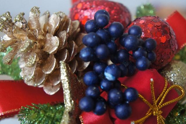 クリスマスプレゼントで高校生の彼氏に手作りを贈るなら何?