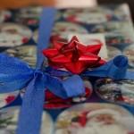 クリスマスプレゼントに高校生の彼氏に贈りたいお菓子はこちら!