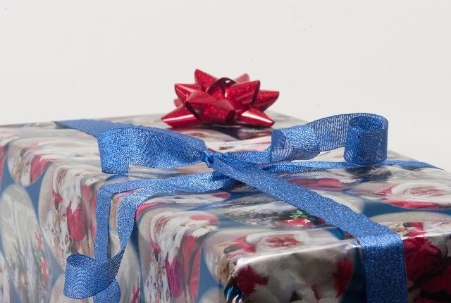クリスマスプレゼントに高校生の彼氏に似合うタオルを贈ろう!