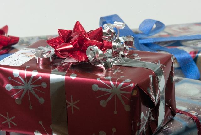 クリスマスプレゼントに高校生の彼氏へペアのものを贈ろう!