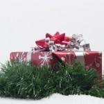 クリスマスプレゼントで高校生の彼氏に贈りたいベルトはこちら!