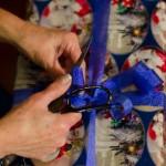 彼女へのクリスマスプレゼントに時計ならフォリフォリがおすすめ!