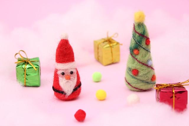 30代男性のクリスマスプレゼントにベルトを贈ろう!