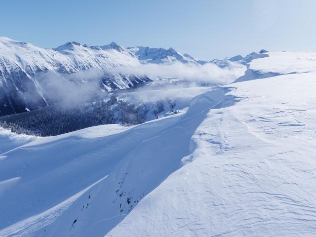 スノーシューズの登山用でメンズにおすすめのものは?