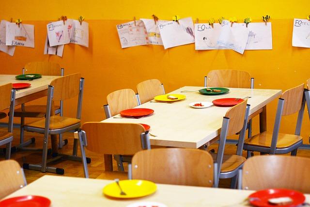 謝恩会の幼稚園での服装はどうすればいい?