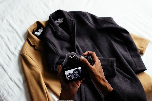 ツイードジャケットのメンズの冬のコーディネート!ブランドのおすすめは?