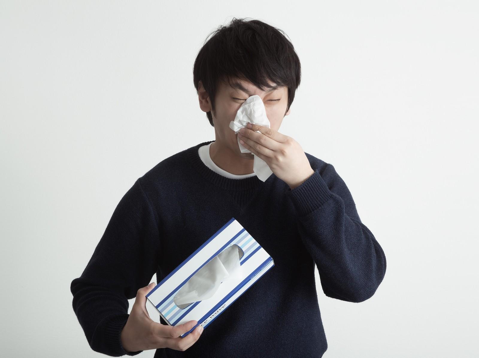 なぜ、突然金属アレルギーになるの?