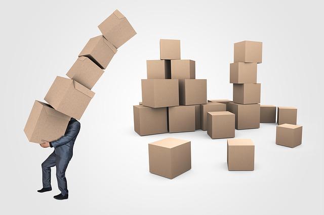 転職回数が多い場合、企業からどう見られるのか?意外にも不利ではない?