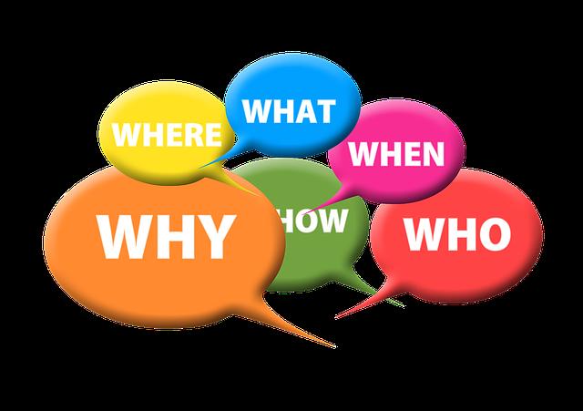 退職理由を転職の面接で聞かれたらどう答えればいい?NGワードは?