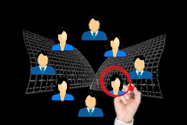 転職面接で自己紹介、職務経歴、活かせる経験・スキルをうまく伝えるには