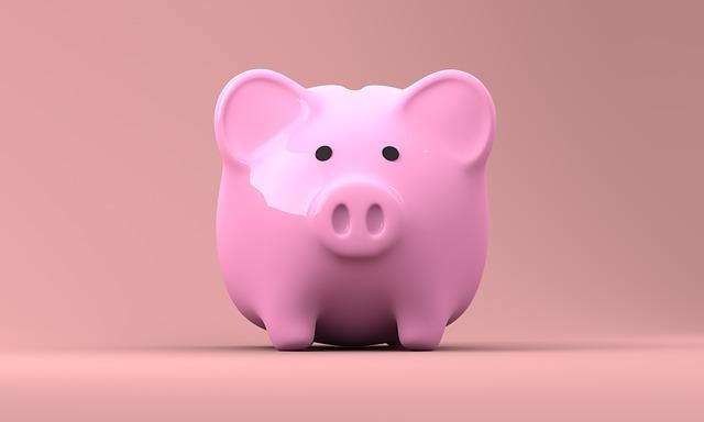 転職するために必要な貯金はどの程度?
