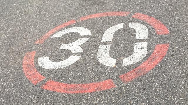 30代、40代の転職は難しい?求められる能力とは?