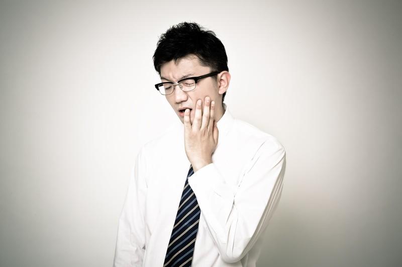 口内の健康を守るために!口内炎について詳しく学ぼう!