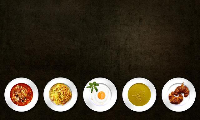 よく食べる人は注意が必要?逆流性食道炎に気を付けよう!