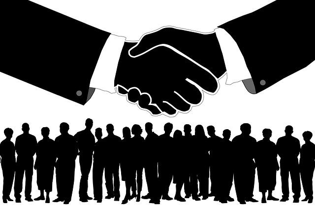 契約社員から正社員への転職は可能なのか