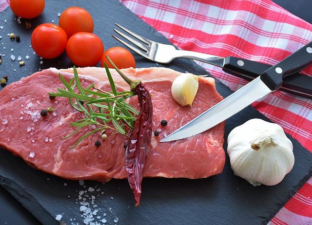 筋肉を健康にするためのオススメ栄養素とは!